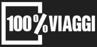 100% viaggi