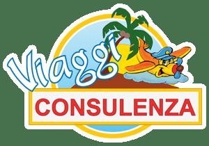 viaggi consulenza