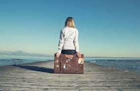 vacanza rovinata cosa fare