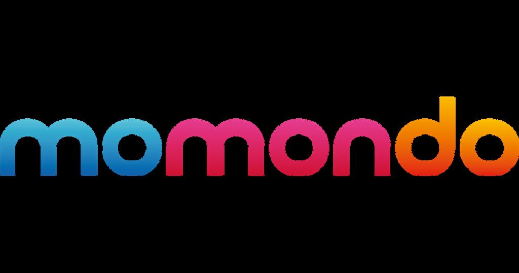 Cercare voli con Momondo