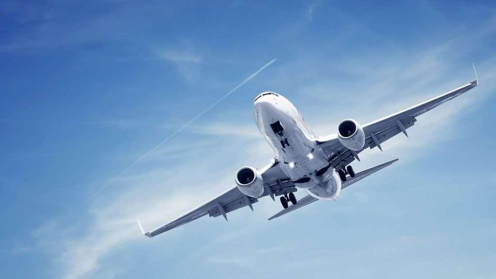 Come cercare voli online