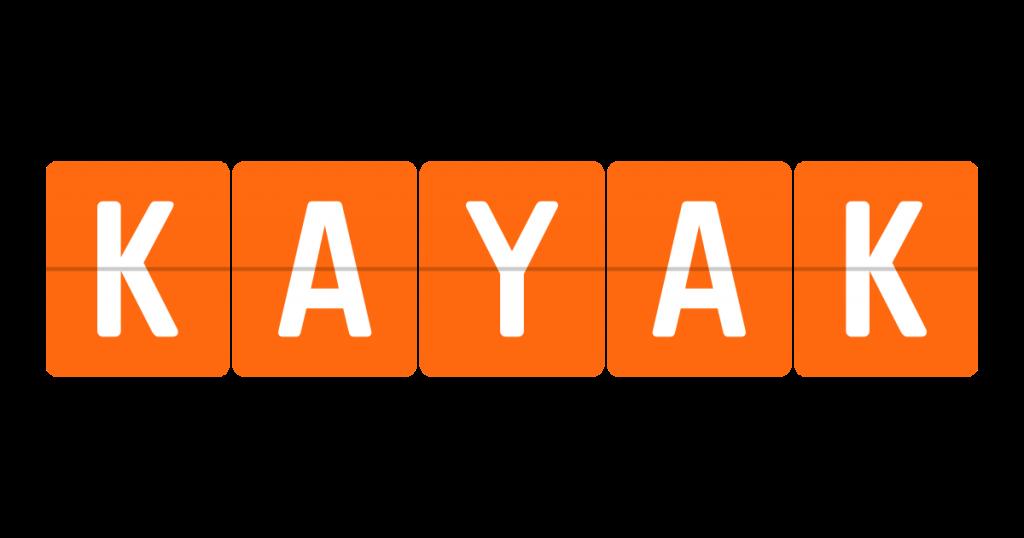 Prenotare voli con Kayak