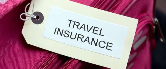 assicurazione di viaggio rimborso