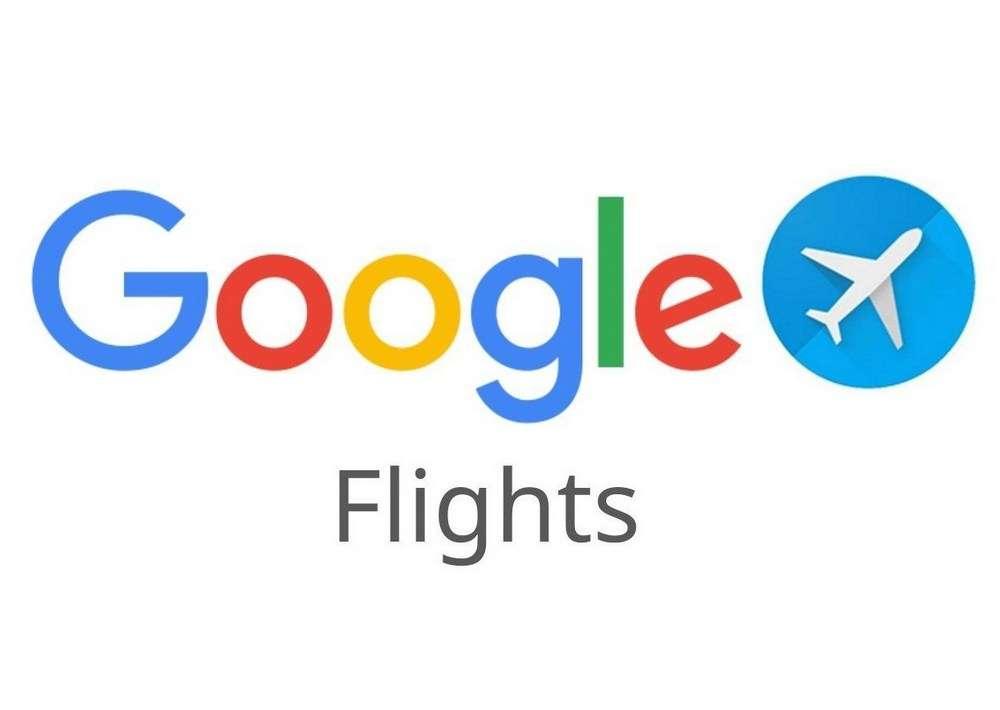 cercare voli con google flights