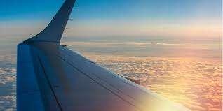 cercare voli su internet