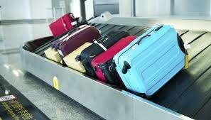 chiedere il rimborso bagaglio danneggiato a Ryanair