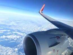trovare voli online