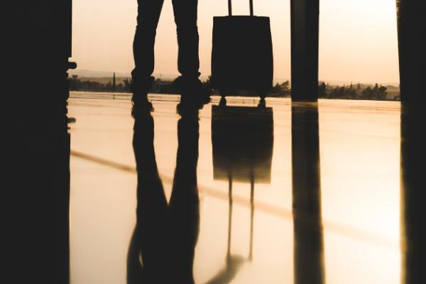 annullamento viaggio per malattia parente