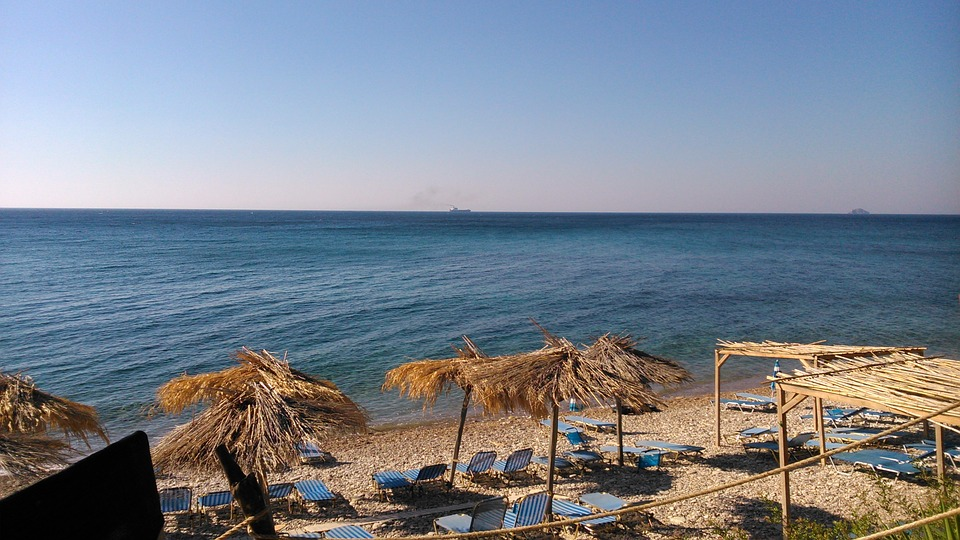isola chios