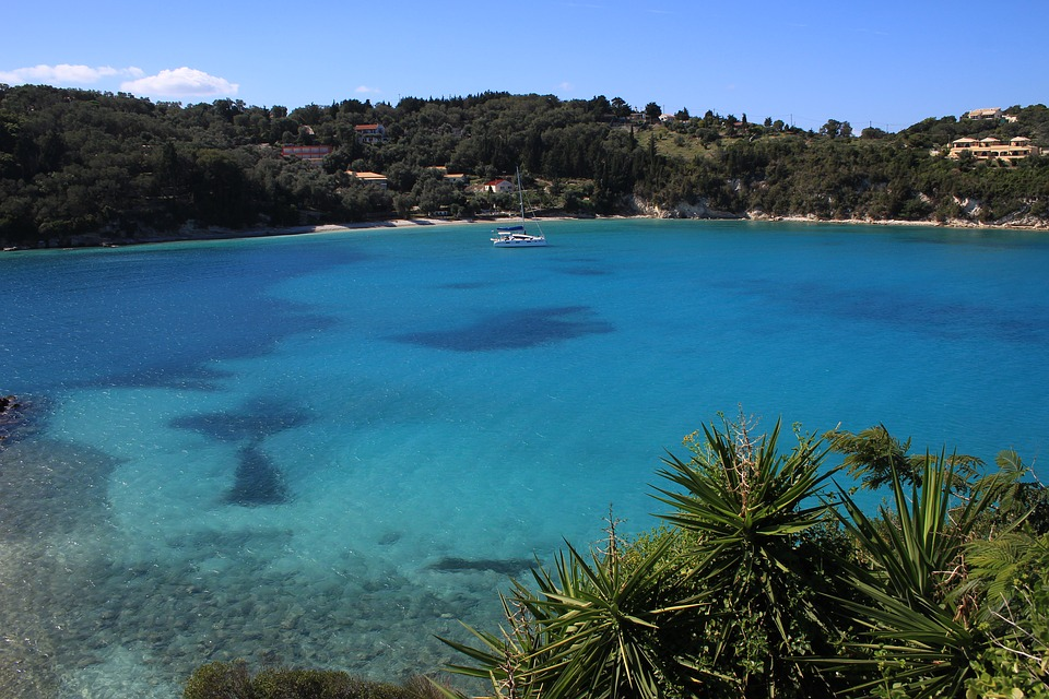 isola paxos