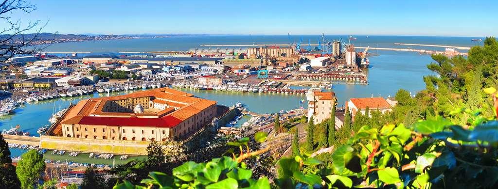 Ancona, cosa vedere