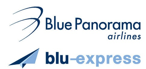 Come fare il check in online con Blue Panorama
