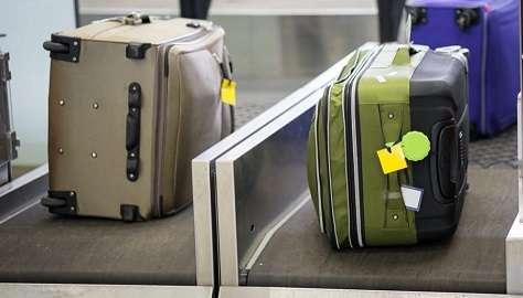 Ritardo bagaglio da parte di Vuelingi. Richiedi il risarcimento in caso di ritardo nella consegna del bagaglio.