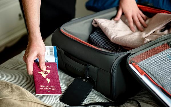 Bagaglio smarrito Air Dolomiti: Scopri come richiedere il rimborso