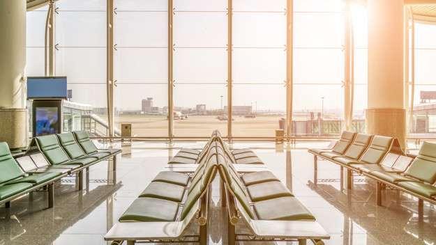 Rimborso del biglietto aereo Air France per motivi di salute