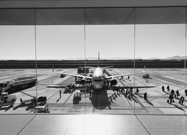 Air Malta: Rimborso del biglietto aereo per motivi di salute