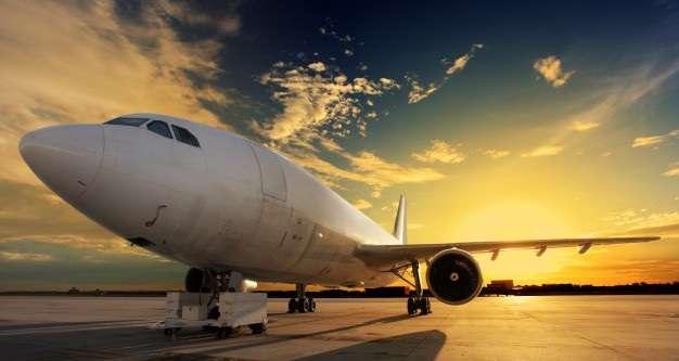 Ethiopian Airlines: Come effettuare il check in online