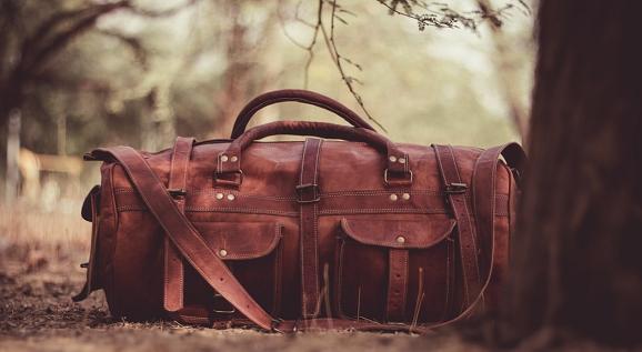 Ethiopian Airlines bagaglio smarrito