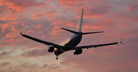 Ethiopian Airlines: rimborso per ritardo volo
