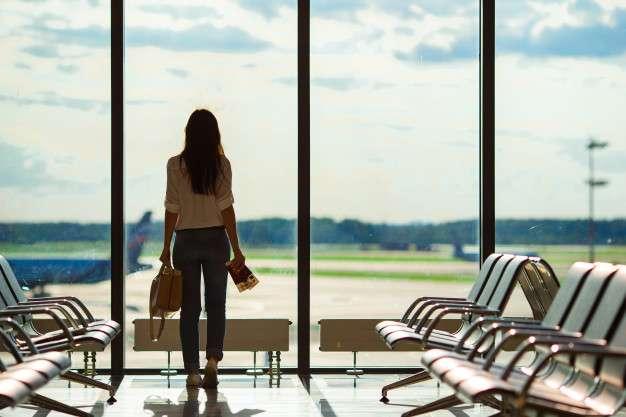 Etihad Airways: Richiedi il rimborso del biglietto aereo per motivi di salute
