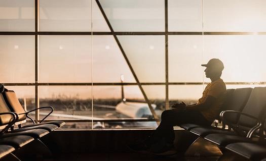 Aereoporto di Firenze: Come raggiungere l'aeroporto ed info utili