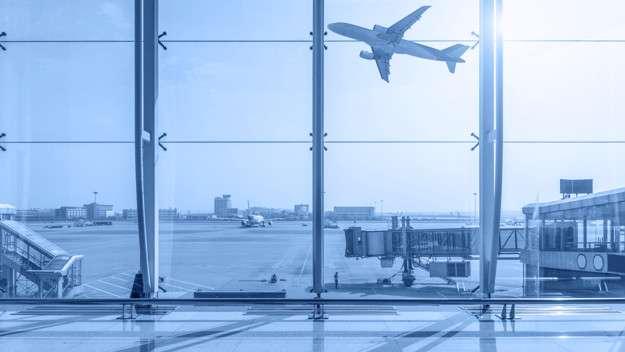 Aeroporto di Genova: Come raggiungere l'aeroporto e dove parcheggiare