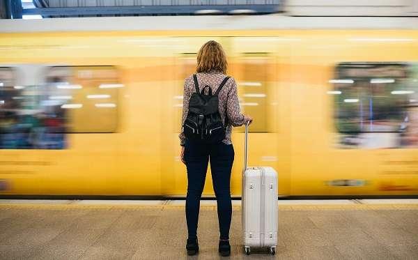 Bagaglio smarrito KLM: Richiedi il rimborso