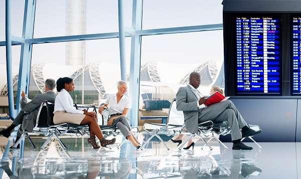 Ritardo volo KLM: Ecco cosa fare per il rimborso del biglietto aereo