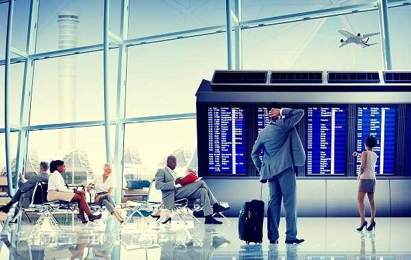 Ritardo volo Norwegian: Rimborso del biglietto aereo