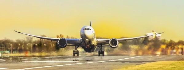 Thai Airways: Rimborso del biglietto aereo per motivi di salute
