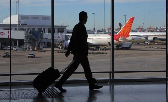 Aeroporto di Venezia: Come raggiungerlo e numeri utili