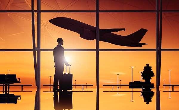 Ritardo Volo Volotea: Richiedi il rimborso del biglietto aereo
