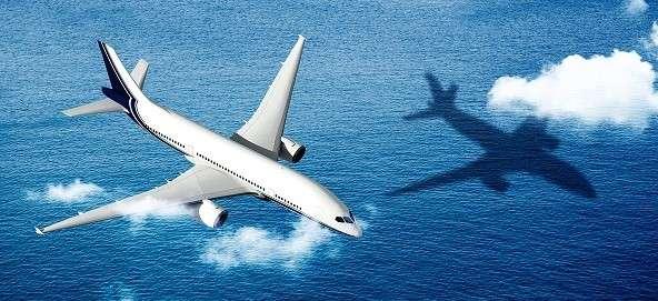 Volo cancellato Volotea: Richiedi il rimborso del biglietto aereo