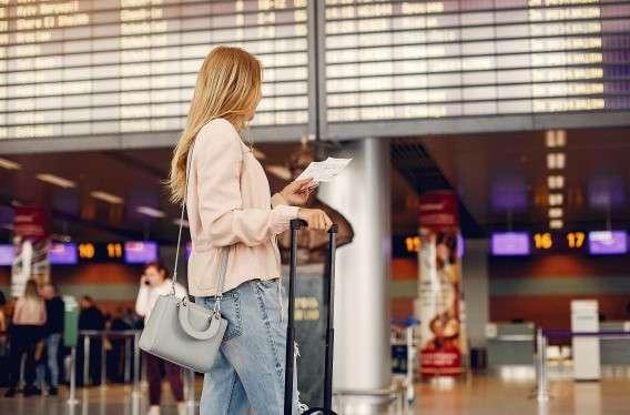 Wizz Air: Richiedi rimborso per ritardo volo