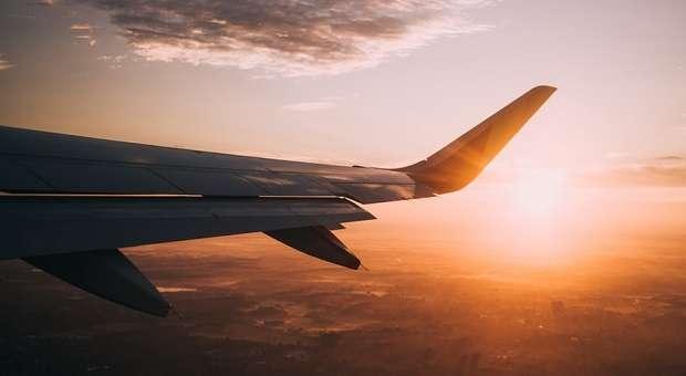 Wizz Air: Rimborso del biglietto aereo per volo cancellato