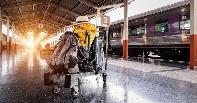 Wizz air bagaglio smarrito