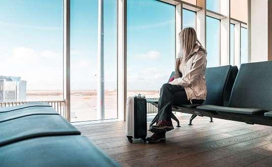 Ritardo volo Qatar Airways: Richiedi il rimborso