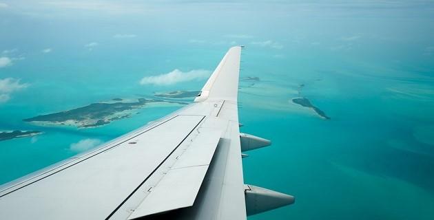 ritardo volo seychelles airlines