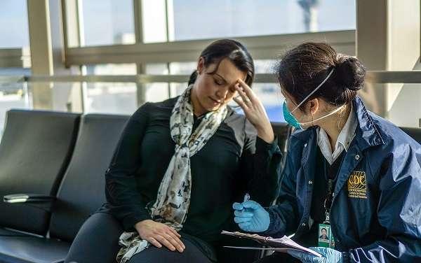 Rimborso del biglietto aereo per motivi di salute con Seychelles Airlines