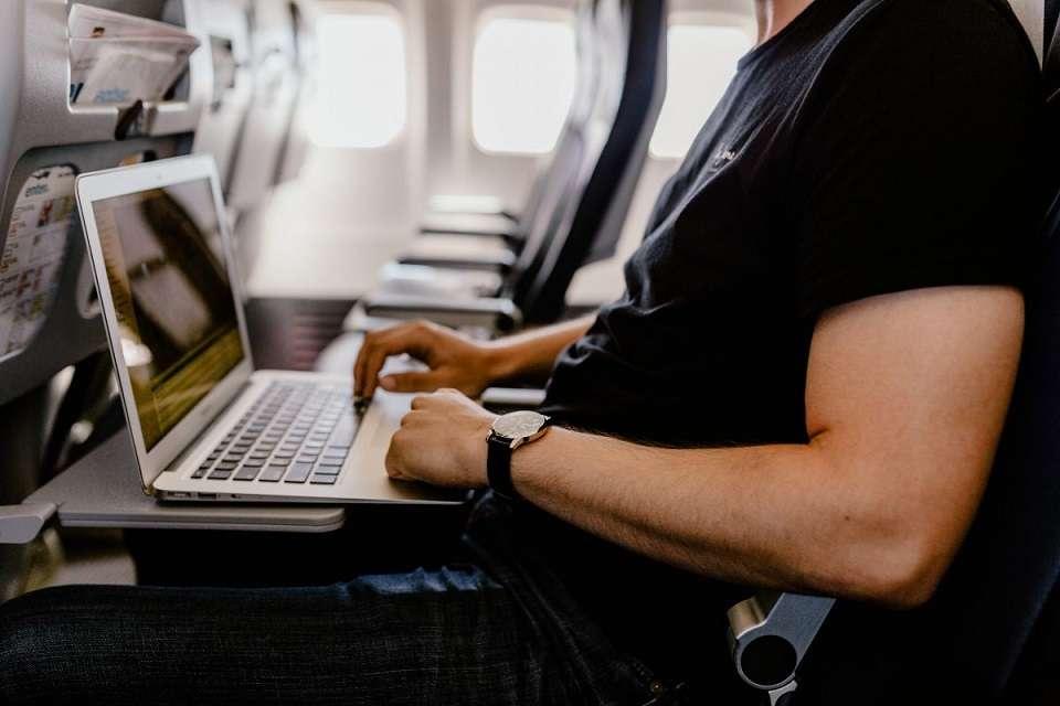 Come annulare un volo Easyjet