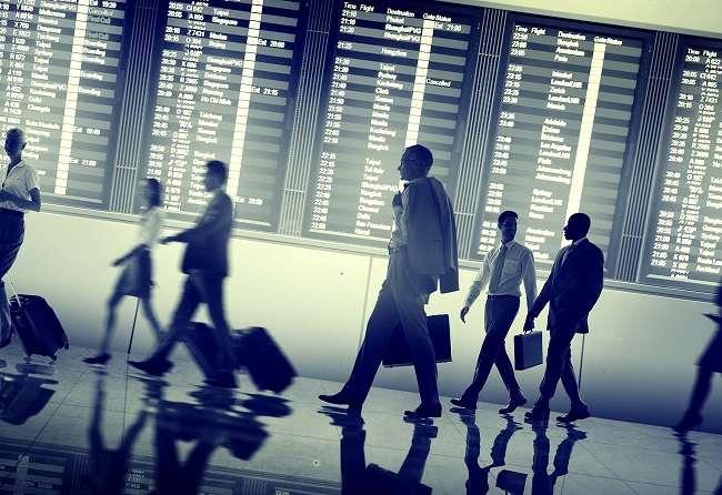 Ritardo volo Air One: Cosa devo fare per richiedere il rimborso?