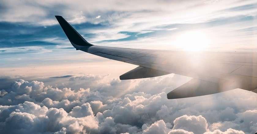 Rimborso del biglietto aereo per volo cancellato con Alba Star