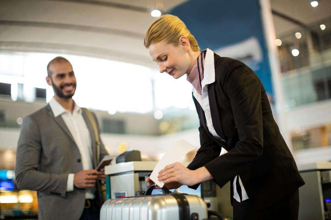 Bagaglio Lufthansa: La guida aggiornata sulle condizioni del bagaglio a mano e da stiva.