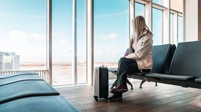 Ritardo volo Oman: Cosa devo fare per richiedere il rimborso?