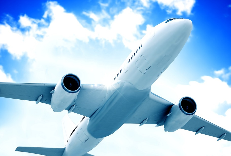 Rimborso del biglietto aereo per volo cancellato con Latam