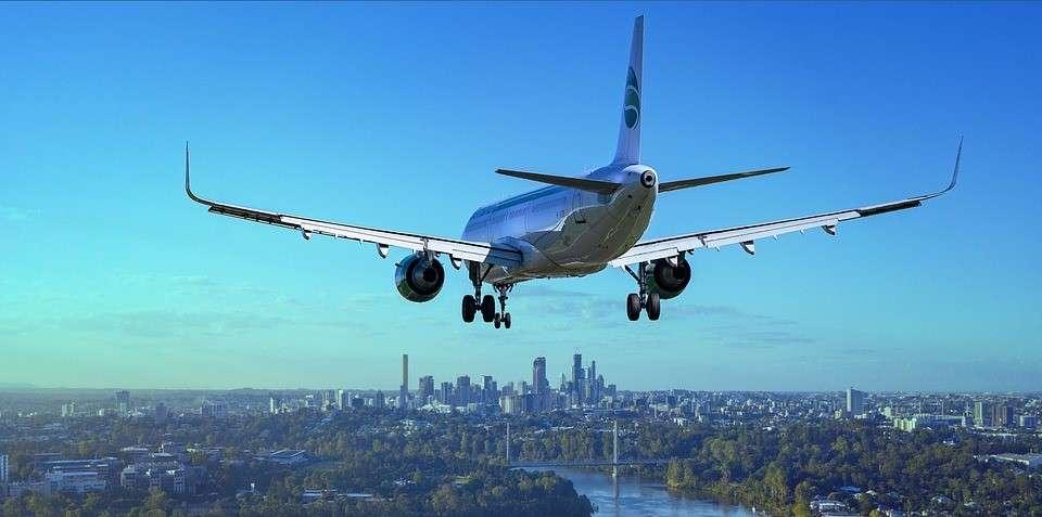 Rimborso del biglietto aereo per volo cancellato con Aer Lingus
