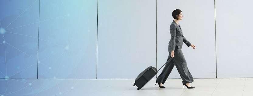 Bagaglio British Airways 2020: Scopri tutte le info per il trasporto bagagli