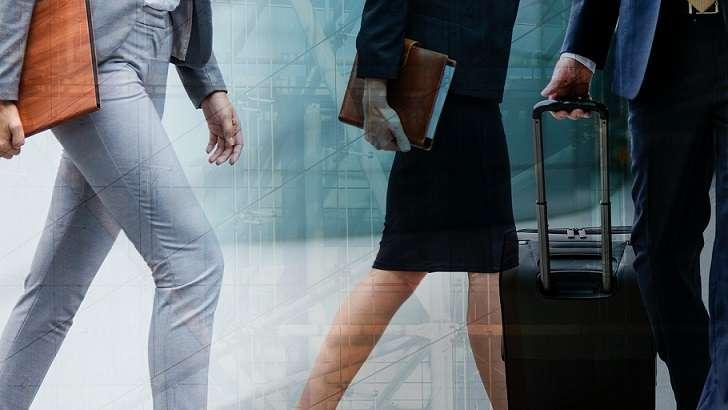 Bagaglio Finnair 2020: La guida definitiva