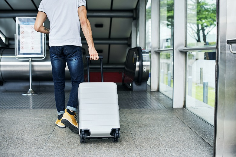 Misure bagaglio ryanair.