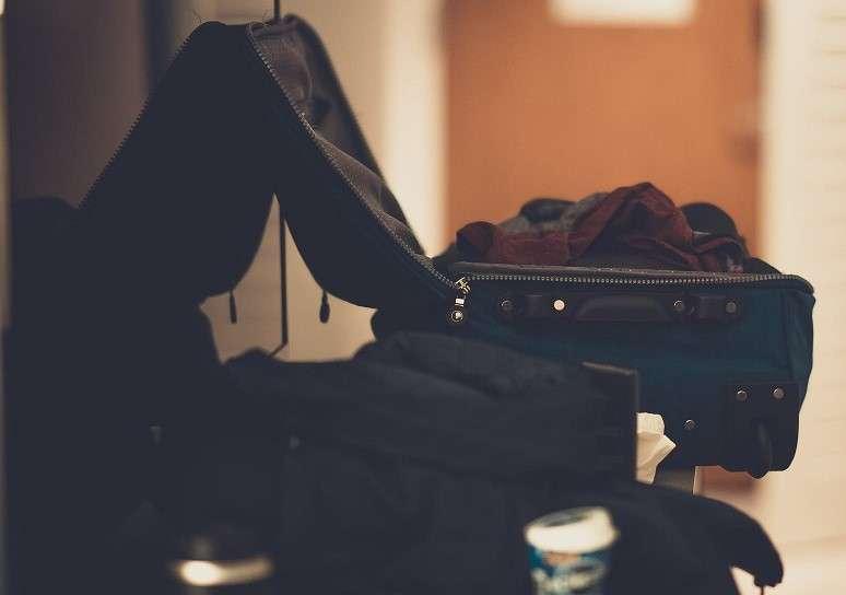 Rimborso per il bagaglio smarrito con Aer Lingus